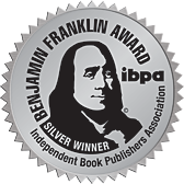 IBPA Benjamin Franklin Silver Award